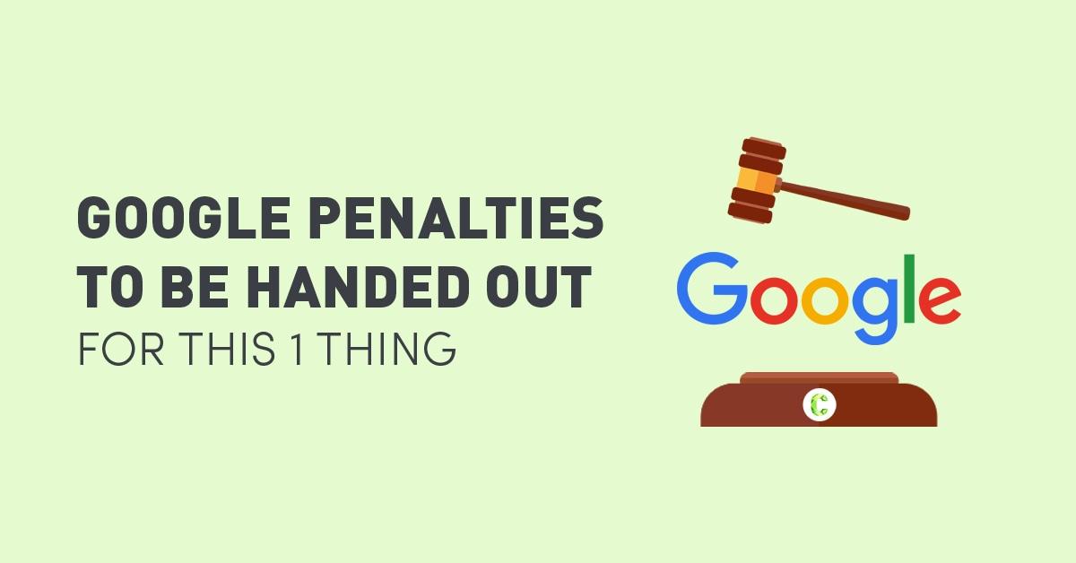google-penalties-1-thing